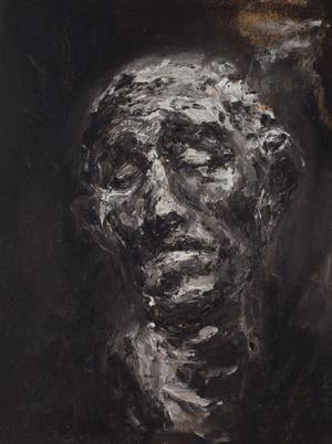 02 statue