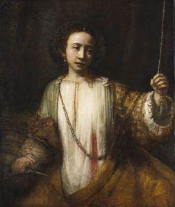 lucretia-1666