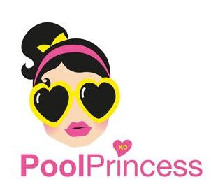 PoolPrincess