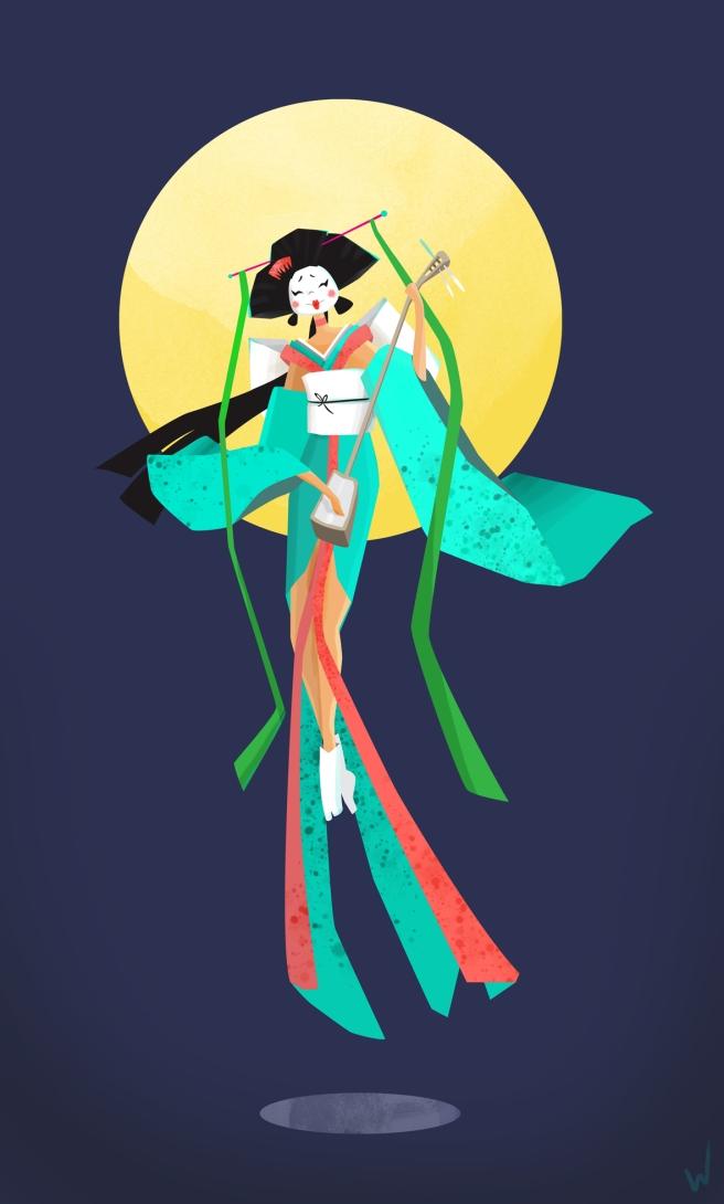 geisha2-