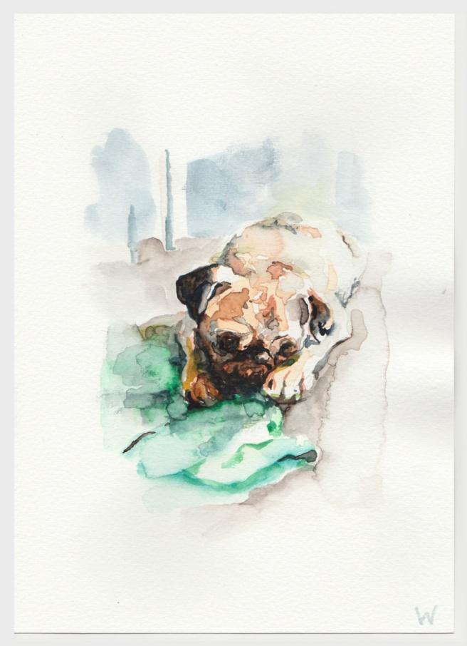 watercolor 4-
