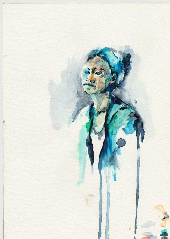 watercolor 5-