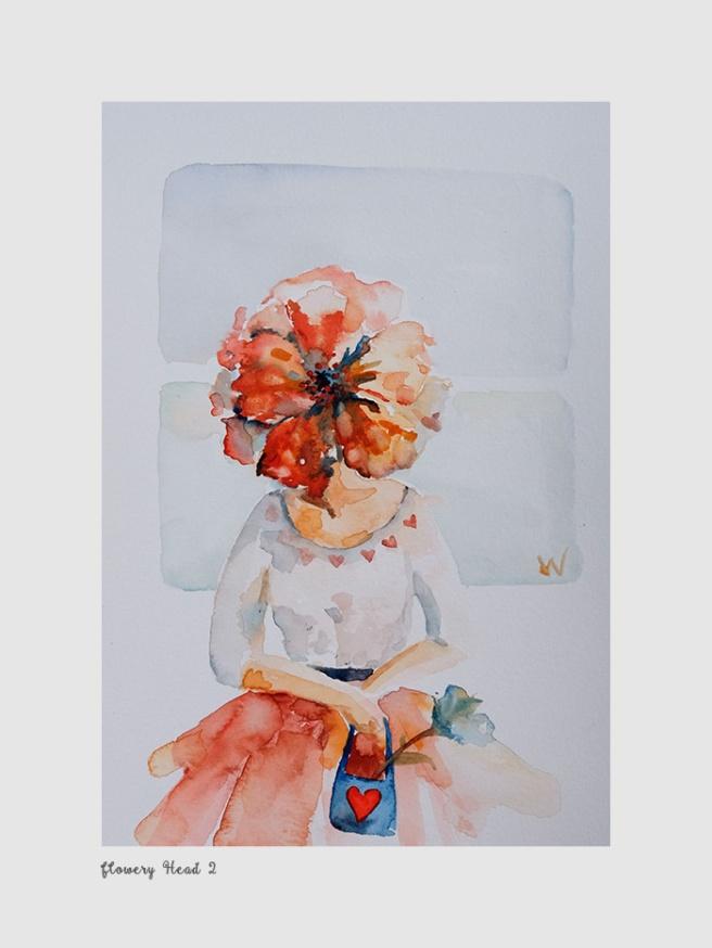 flowery-head-2
